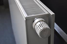 A legjobb radiátorok egy helyen